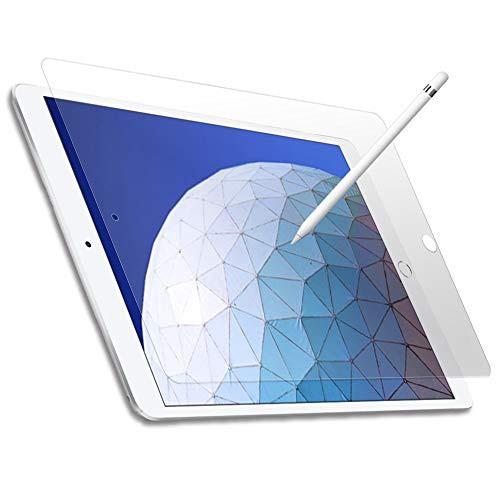 MS factory iPad Air 2019 10.5 Pro10.5 フィルム...