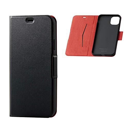 エレコム iPhone 11 Pro Max ケース ULTRA SLIM ...