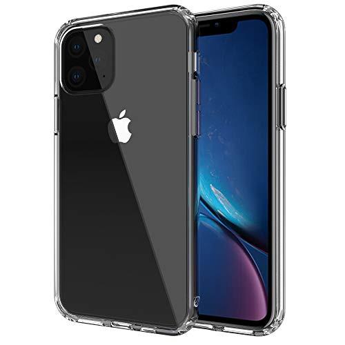 Luvvitt クリアビューケース iPhone 11 Pro Max用...
