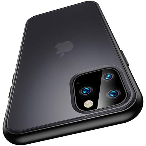 Meifigno マジックシリーズ iPhone 11 Pro Max ケ...
