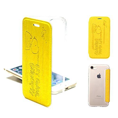 iPhone SE 2020 第2世代 iphone 8 ケース クリア ...