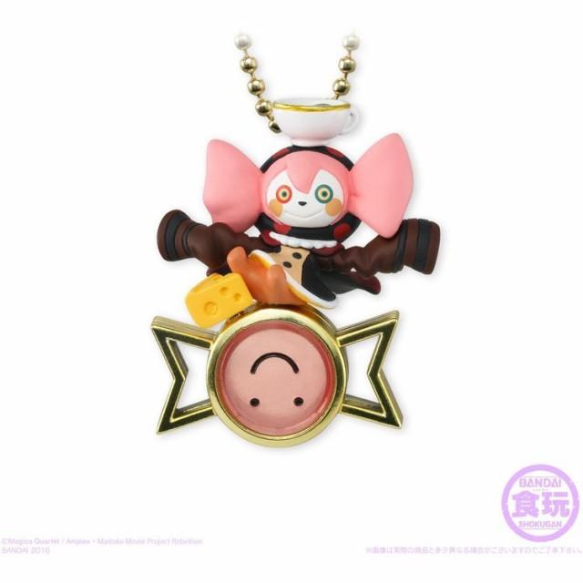 Twinkle Dolly 魔法少女まどか☆マギカ  (ベベ&...