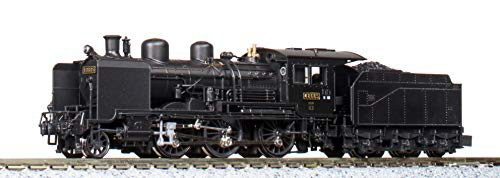 KATO Nゲージ 8620 東北仕様 2028-1 鉄道模型 蒸...