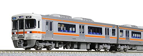 KATO Nゲージ 313系1600番台 中央本線 3両セット ...