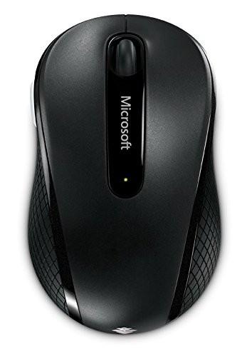Microsoft Graphite 4000 マイクロソフトワイヤレ...