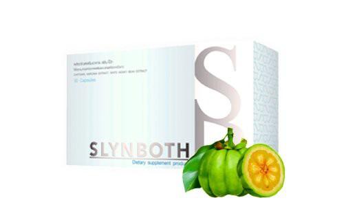 スリンボス(Slyn Both) (2箱60錠)