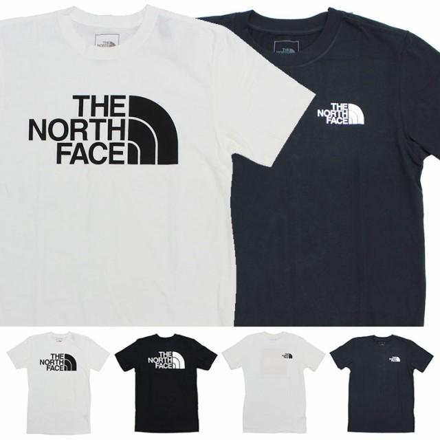 ザ・ノースフェイス THE NORTH FACE メンズ半袖T...