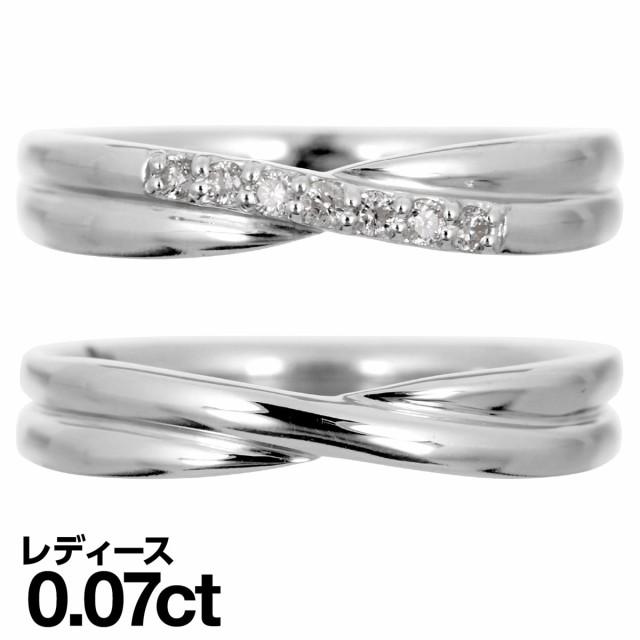 結婚指輪 マリッジリング k18 イエローゴールド/...