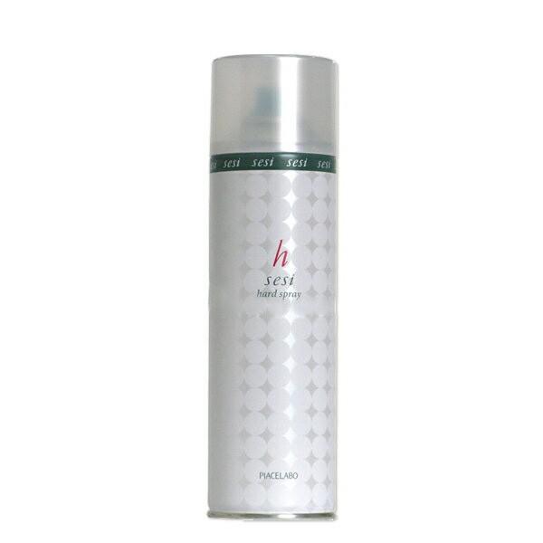 セシー ハードスプレー275g(NEW) 美容専売品