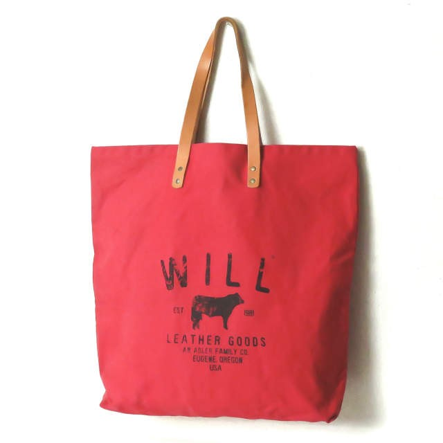 Will Leather Goods ウィルレザーグッズ CLASSIC ...