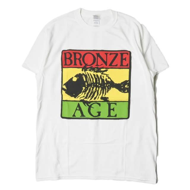 DEAR SKATING ディアスケーティング Bronze Age ...