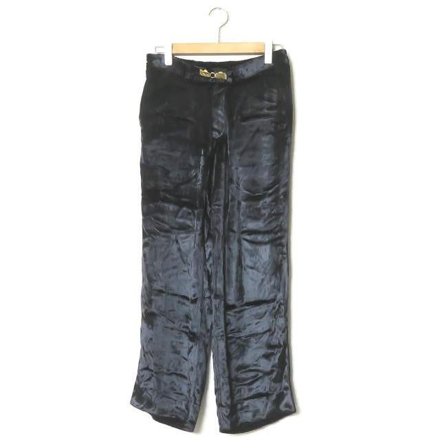 ms braque エムズブラック 日本製 DRESS EASY PAN...