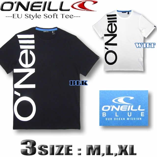 サーフブランド Tシャツ メンズ オニール ONEILL ...