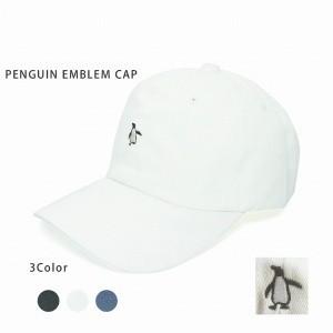 ファッション雑貨  レディース  帽子 Keys キャッ...