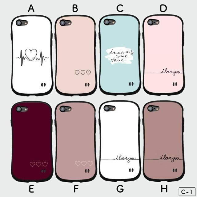 iphoneXR iphone10R アイフォンXR アイフォン10R ...