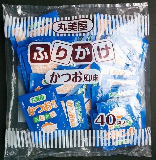 【送料無料】【学校給食】【丸美屋】特ふり かつ...