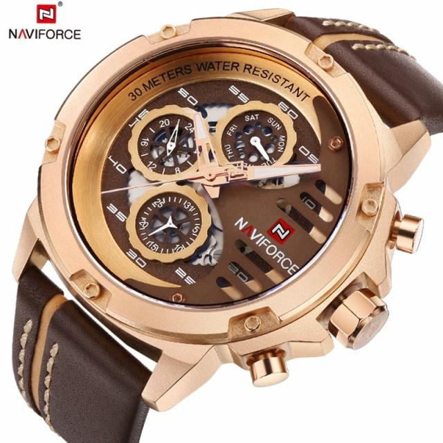 buy popular 594e0 1a062 腕時計 メンズ セラミック調 ベゼル ラバーバンド クォーツ ...