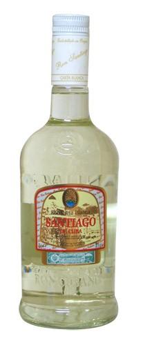 サンティアゴ デ キューバ カルタブランカ3年 38...