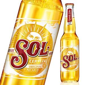 ソルビール 4.5度 330ml _[リカーズベスト]_[全品...