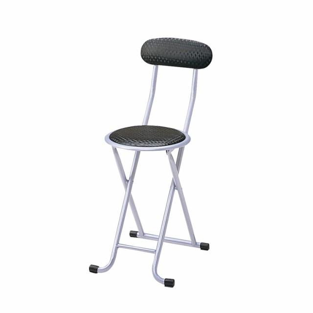 送料無料 PFC-10 折り畳みチェア 便利な折畳み椅...