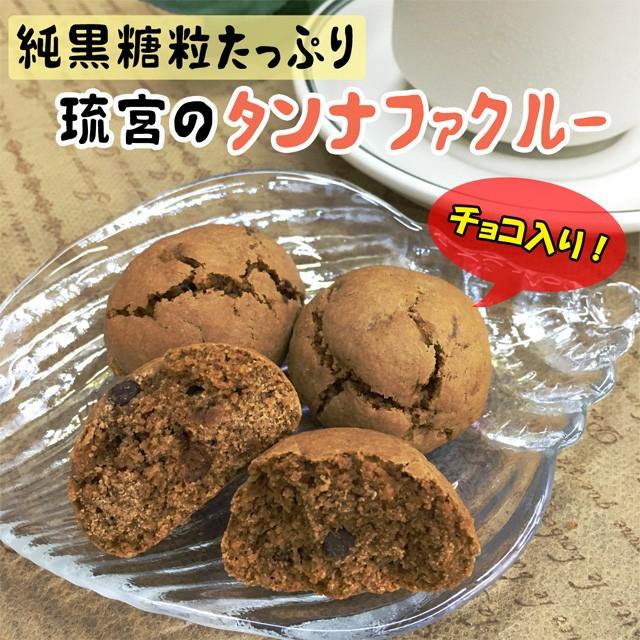 チョコタンナファクルー 10個入り 沖縄 チョコチ...