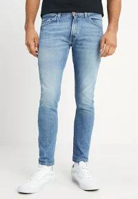 Wrangler メンズデニム Wrangler BRYSON - Jeans ...