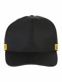 Givenchy メンズ帽子 Givenchy Branded Baseball ...