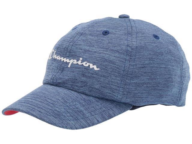 Champion チャンピオン 帽子 ハット Cyclone Yout...