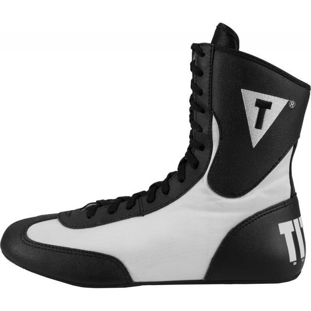 ファッション シューズ Title Boxing Speed-Flex ...
