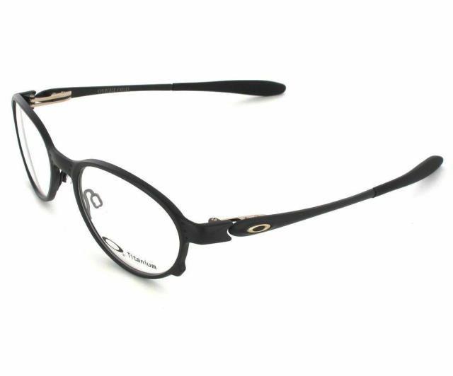 Frame フレーム ファッション 眼鏡フレーム New O...