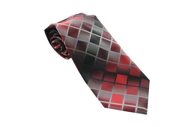 Red  ファッション 小物 John ashford new red gr...