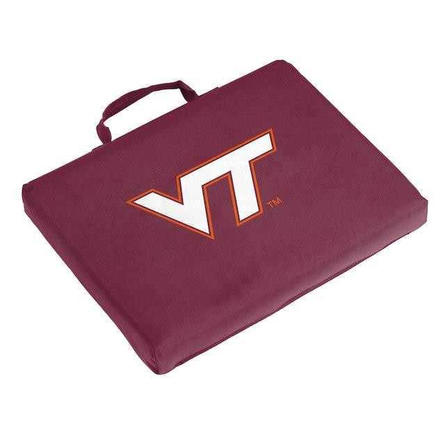 Logo Inc. ロゴ スポーツ用品  Virginia Tech Hok...