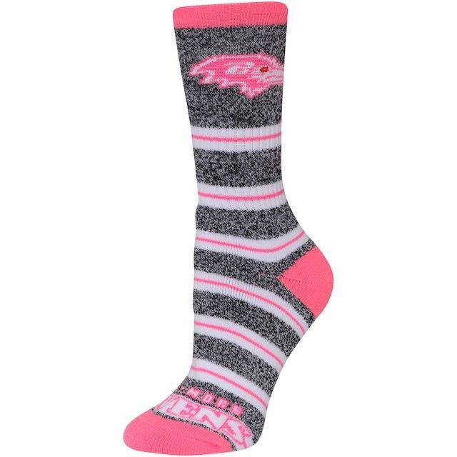 For Bare Feet フォー ベア フィート スポーツ用...