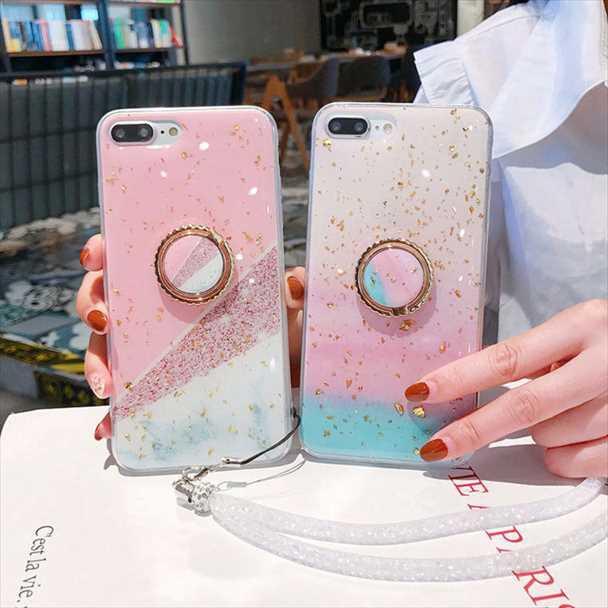 iPhone ケース カバー スマホケース シンプル 可...