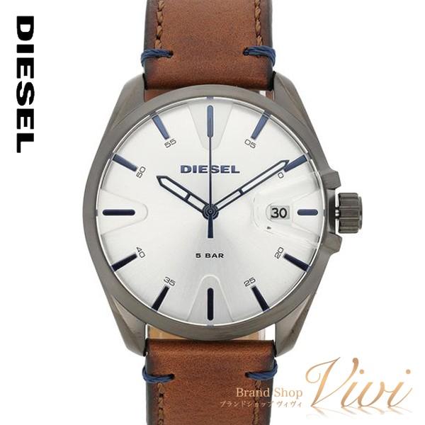 ディーゼル 腕時計 メンズ DIESEL DZ1903 MS9 ガ...
