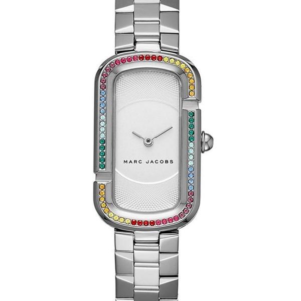 マークジェイコブス 腕時計 レディース MARCJACOB...