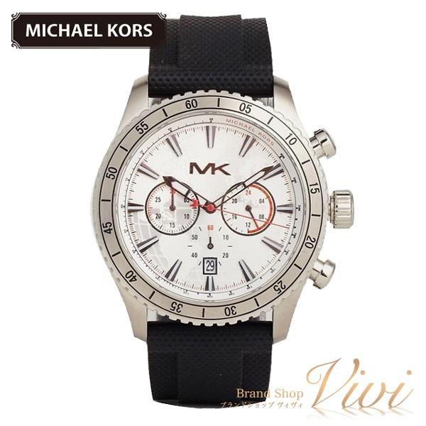マイケルコース 腕時計 メンズ MICHAELKORS MK835...
