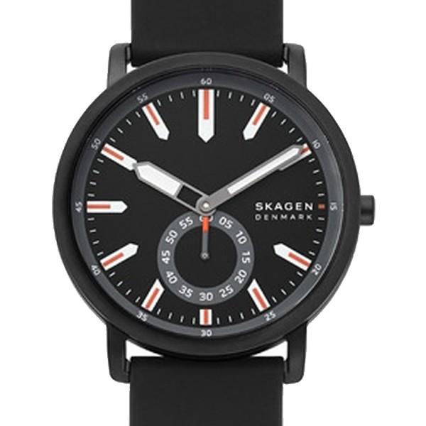スカーゲン 腕時計 メンズ SKAGEN SKW6612 COLDEN...