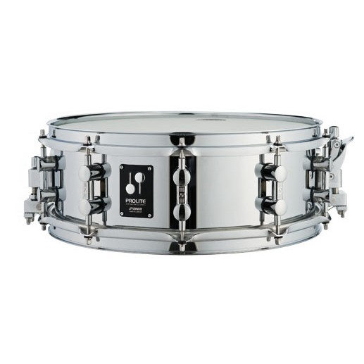 SONOR PL-1405SDS [PROLITE Series Steel 14 ×5 ...