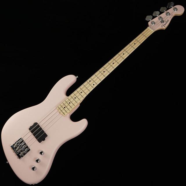 Fender Flea Signature Active Jazz Bass (Satin ...