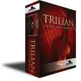 ●SpectraSonics Trilian [USB Drive 版] 【Spect...