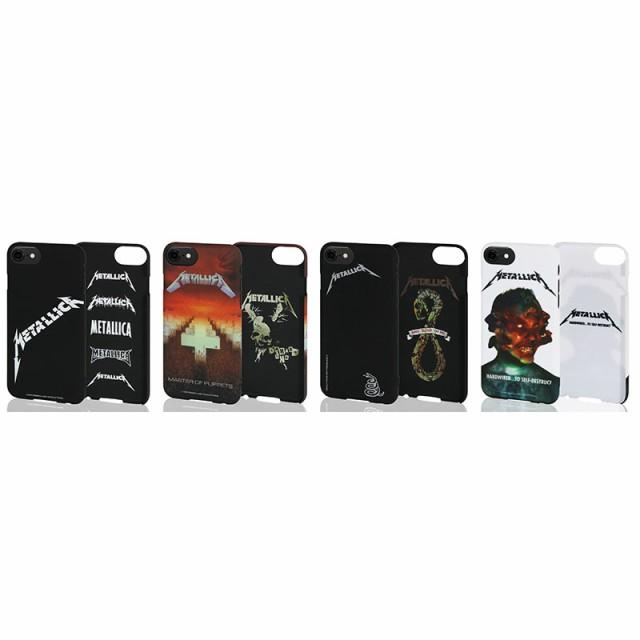 Rock Spirit Hard Case For iPhone 7/6s/6 シリー...