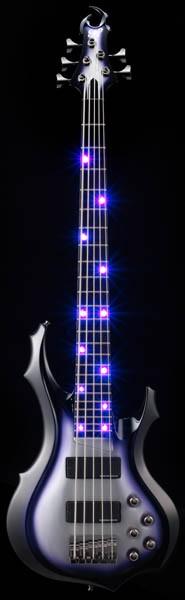 ESP ANDROMEDA D LED [Doris Yeh Signature Model...