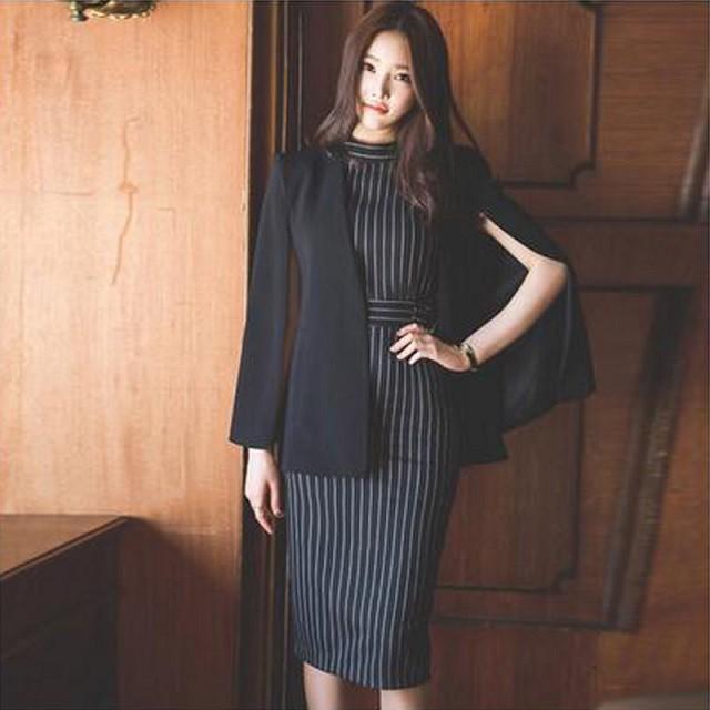 入園式 ママ スーツ パンツスーツ セットアップ ...