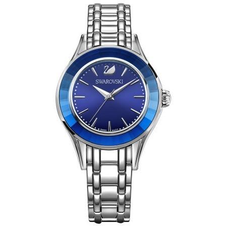 スワロフスキー Swarovski 腕時計 Alegria ウォッ...