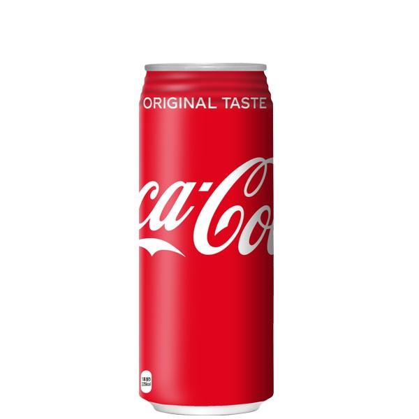 【工場直送】【送料無料】コカ・コーラ500ml缶 24...