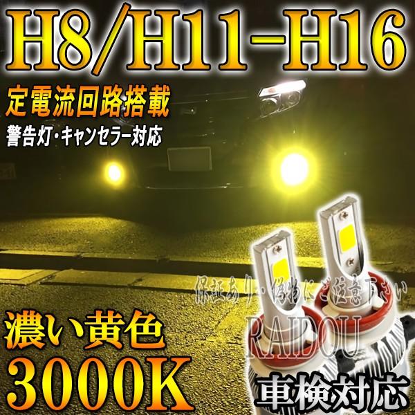 エブリィワゴン H22.5〜H27.1 DA64系 フォグラン...