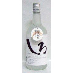 こめ焼酎 高橋酒造 白岳 しろ 25度 瓶 720ml 米焼...