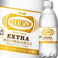 【送料無料】アサヒ ウィルキンソン タンサンエ...
