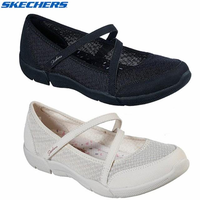 スケッチャーズ SKECHERS レディース スニーカー ...